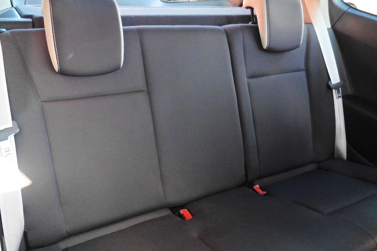 Renault Clio 2.0 VVT RenaultSport 3dr - Brembo Brakes - Cam Belt Changed