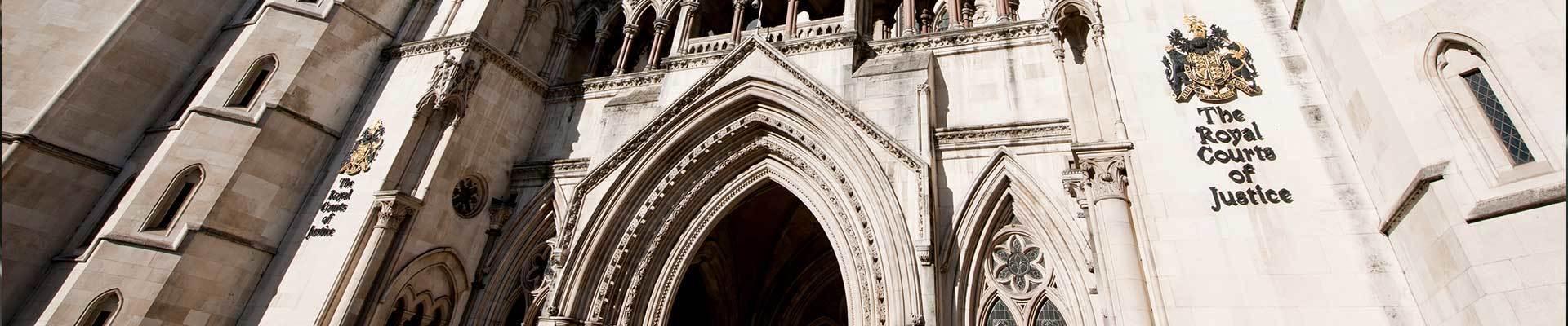Criminal Solicitors London Area, Personal Injury London Area, Immigration Solicitors London Area