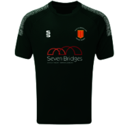 NCB Dual T20 Shirt (Junior £16.00)
