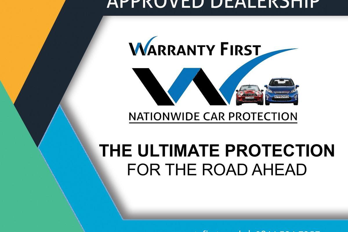 Vauxhall Monaro 6.0i V8 VXR 2dr - Full Leather Interior - Full Service History!