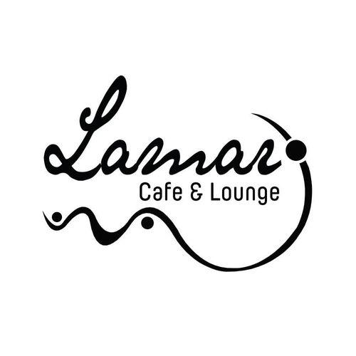 Lamar Cafe
