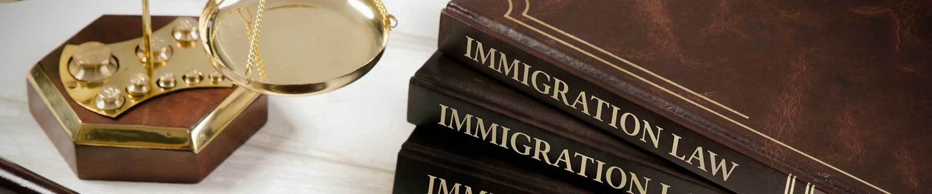 Criminal Solicitors London Area, Personal Injury London Area, Immigration Solicitors London Area
