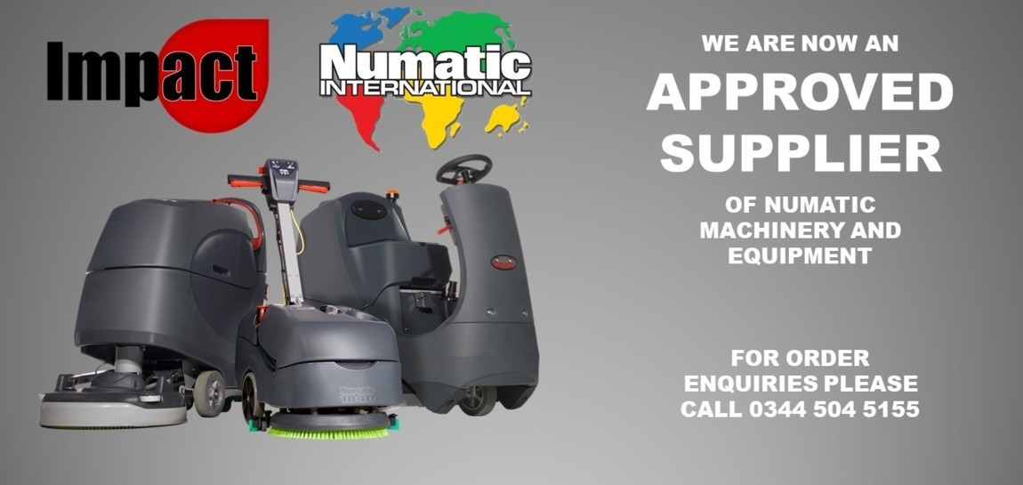 Numatic Machinery Equipment For Sale For Hire Floor Care