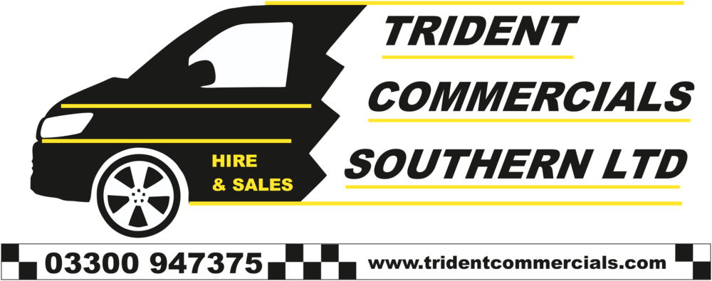 Trident Commercials Southern Ltd