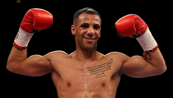 YAFAI EXPECTS ELITE LEVEL BREAKTHROUGH AFTER VOLUNTARY DEFENCE IN MONTE CARLO