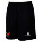 NCB Blade Shorts (Junior £10.00)
