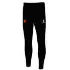 NCB Performance Track Pant (Junior £22.50)