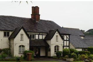 Spode Cottage Public House, Lichfield