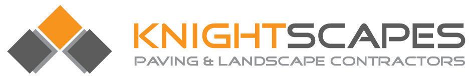 knightscapes Paving & Landscape Contractors | Paving contractor | Driveway contractor | Fencing contractor
