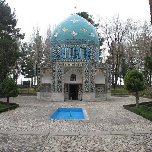 Nishabur