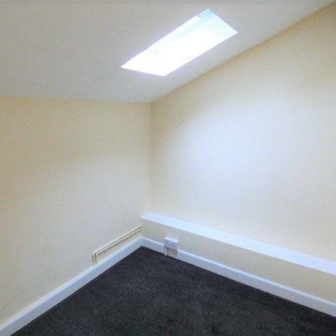 105 High Street, Cinderford, Gloucestershire, GL14 2TB