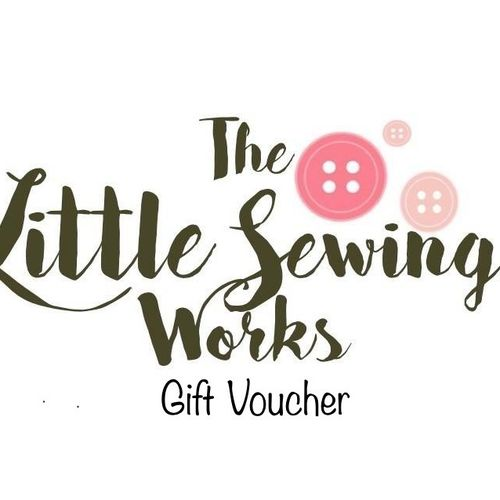 Gift Vouchers £25 to £250