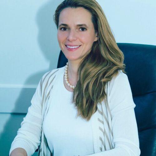 Наташа Дэвис