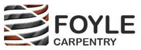 Foyle Carpentry | Carpentry Worcester | Building Works Worcester | Custom Builds Worcester