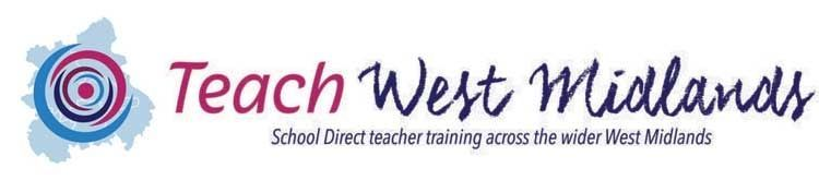 Teach West Midlands | Train to Teach West Midlands | School Direct | Teacher Training Course West Midlands