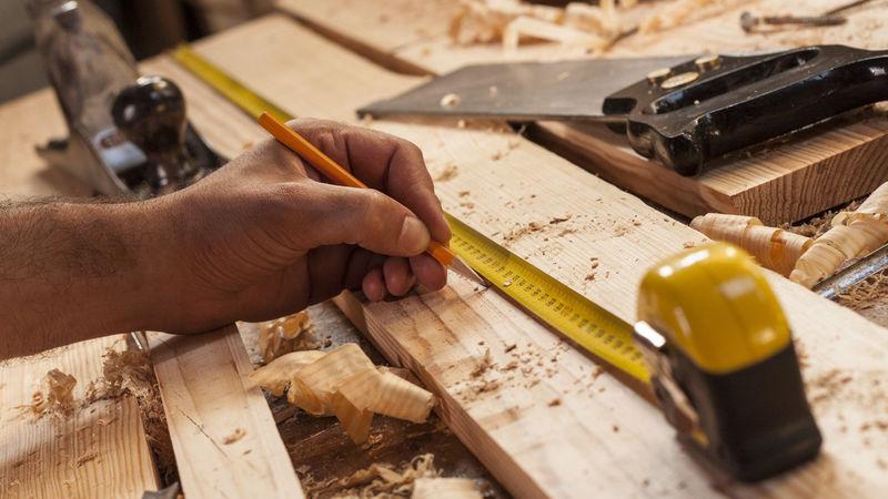 Carpentry Worcester, Building Works Worcester, Custom Builds Worcester