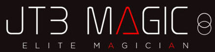 JTBMagic | Magician Cardiff | Wedding Entertainer Cardiff | Magician Corporate Events Cardiff