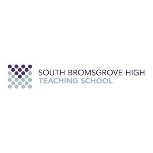 South Bromsgrove TSA
