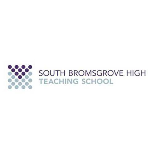 South Bromsgrove TSA