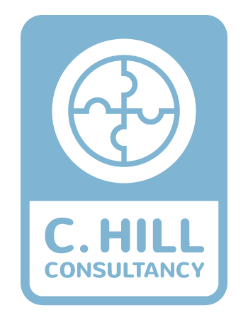 C Hill Consultancy | Contracts Expert East Sussex | Commercial Mediation | Workplace Mediation