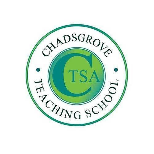 Chadsgrove TSA