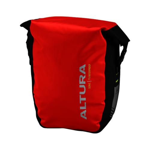 Altura Sonic 15 pannier bag