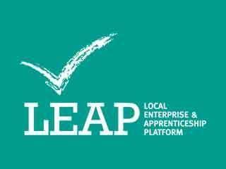 Edeal (LEAP Programme)