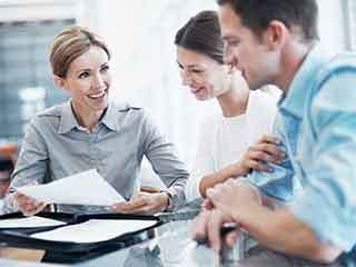 In House Advisor (Numerous Businesses)