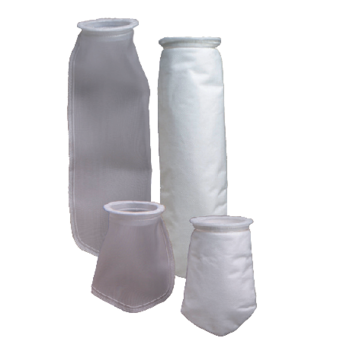 PBH Nylon Bag Filters