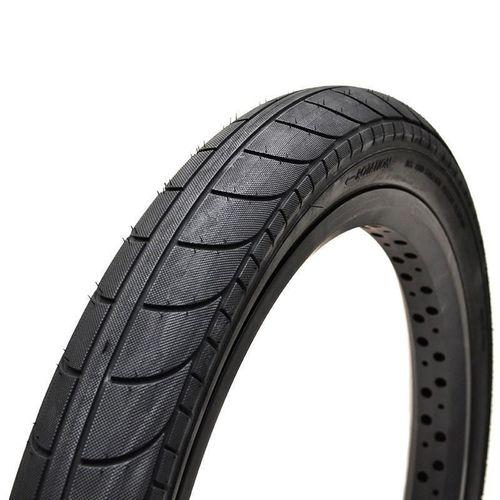 Stranger Ballast tire