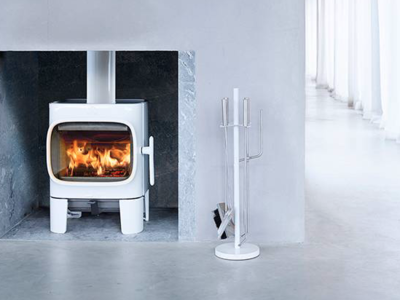 Stoves The Fire Place Chesham Ltd Woodburning Stoves