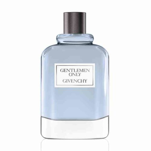 Gentlemen Only 100ml (Tester) By Givenchy