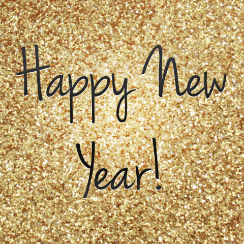 *New Year...New Beauty*