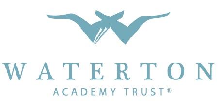 Waterton Academy Trust
