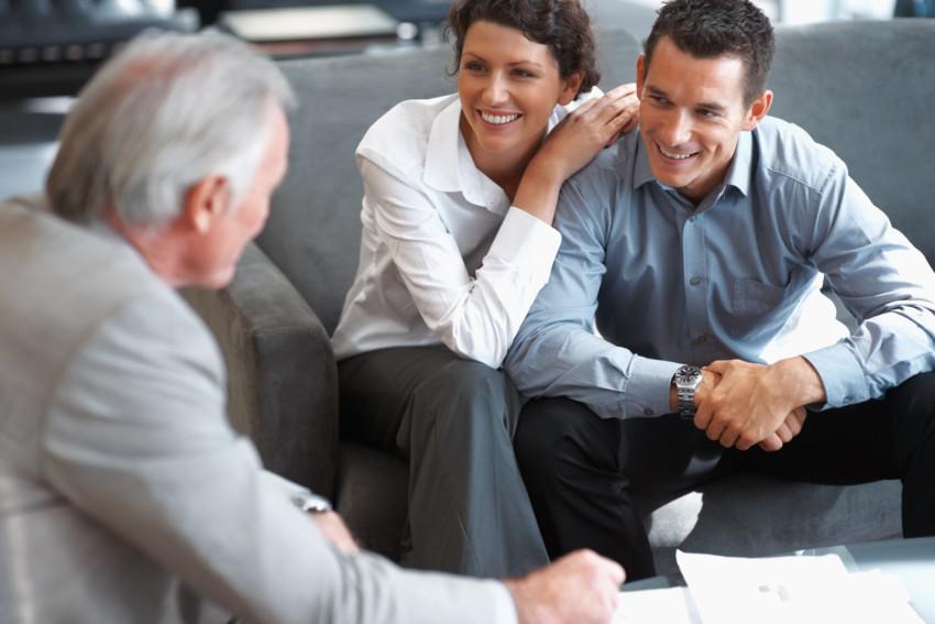 Enterprise Investment Scheme Bonds, EIS SEIS, Asset Backed Investments