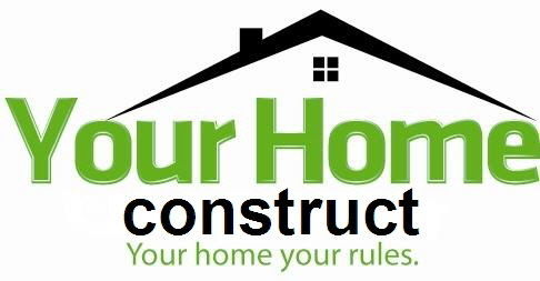 Your Home Construct Ltd | Builder Nottinghamshire | Construction Company Nottinghamshire  | New Build Company Nottinghamshire