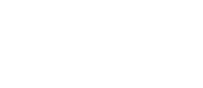 Foulger's Tool Store | Tools Royston | Family Business | Tools Cambridgeshire | Royston | Sealey | Workwear