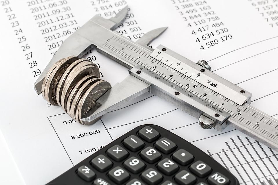 Что для Вас значит Бюджет 2018?