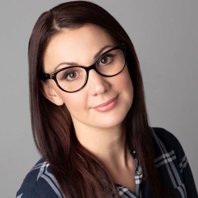 Natalie Capaldi