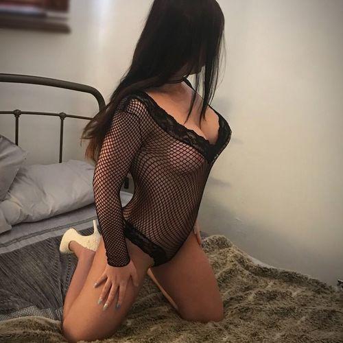 Viktoria - New