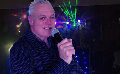 Mobile Disco Derby, Wedding Disco Mobile, Disco East Midlands