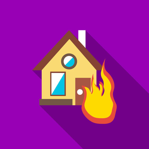Fire Awareness (Care Homes and Hospitals)