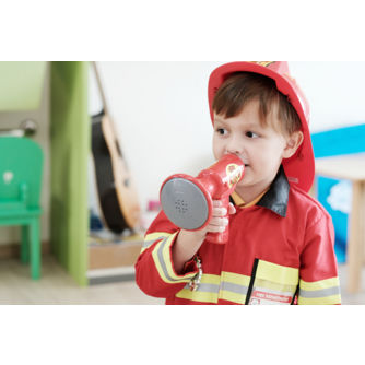 Fire Awareness (Education)