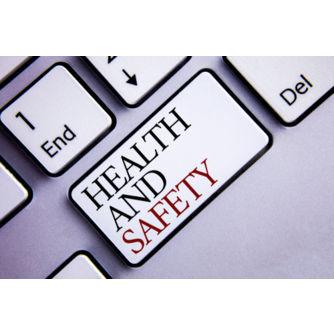 Health & Safety Essentials