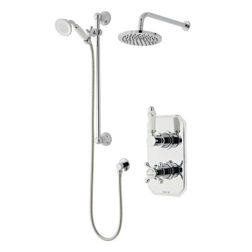 Triumph Shower Option 3