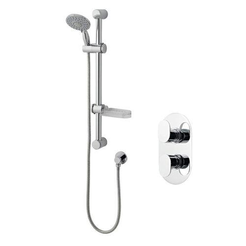 Sense Shower Option 1