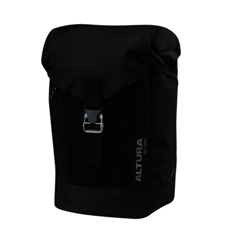 Pannier Bags & Luggage
