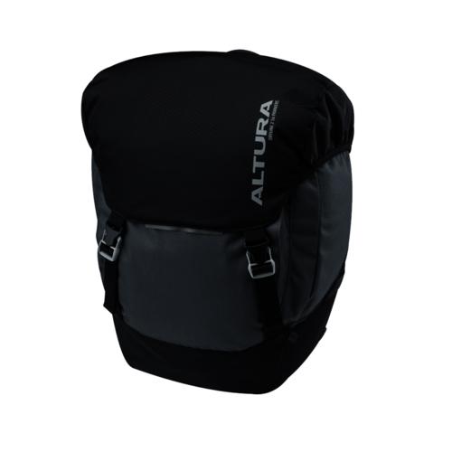 Altura Dryline 56 pannier bags