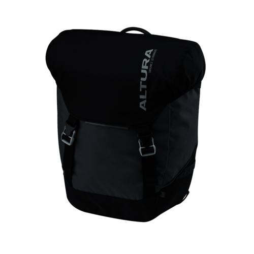 Altura Dryline 32 Pannier Bags