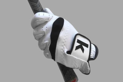 Cheap Golf Gloves, Cheap Leather Golf Gloves, Cheap Synthetic Golf Gloves